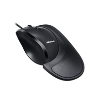 Newtral 3 Mouse NEW!