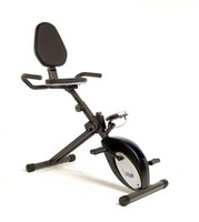 Exercise Bike at your Desk