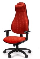 RFM Multi-Shift Chair