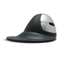 Goldtouch Semi-Vertical Mouse Wireless (Right-Handed) Medium
