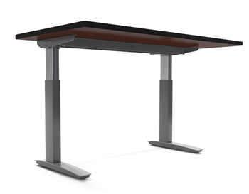 BeneFit Pneumatic Adjustable Tables