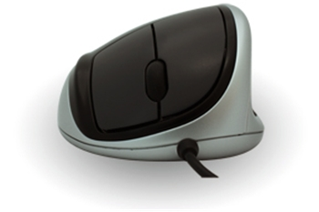 Goldtouch Mouse