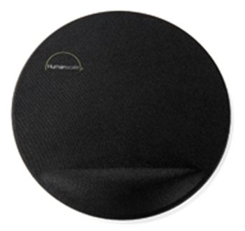 Humanscale Mouse Pads - Gel