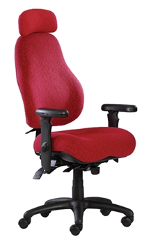 Neutral Posture 8000 Series