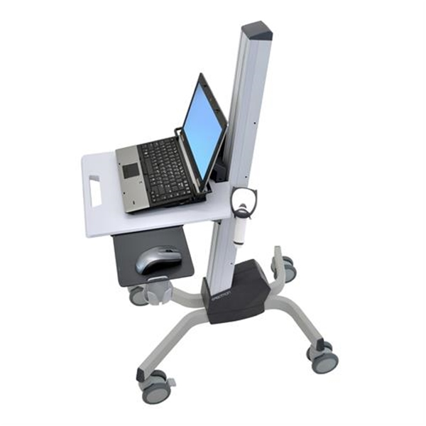 Neo Flex Laptop Cart