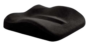 The Sitback Cushion