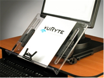 Vu Ryte KB Series
