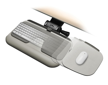 Glide 2 Keyboard Tray