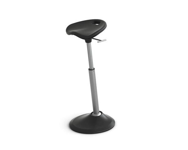 Mobis Standing Task Seat