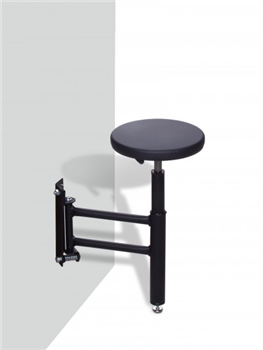 Pogo Swing Stool