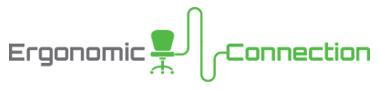 Rehab Solutions Logo