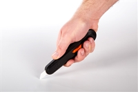 Slice Manual Utility Knife