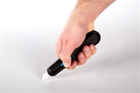 Slice Smart-Retracting Utility Knife