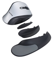 Newtral 2 Mouse
